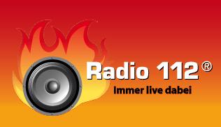 Ulrich Zehfuß Interview auf Radio 112