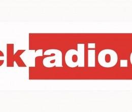 Freitag, 27.4. Live-Konzert im Online-Radio mithören!