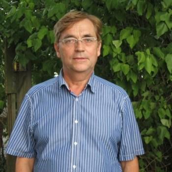 Clemens Zehnder