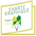 logos chartes - Graphic Design