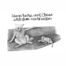 FuchsUndHase