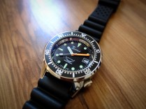 Squale 50 Atmos-1