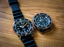 Squale 50 Atmos-11