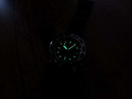 Squale 50 Atmos-16