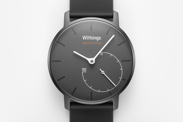 Withings_Activité-Pop_closeup_sharkgrey