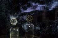 Omega Speedmaster Moonwatch Dark side of the Moon Baselworld 2015
