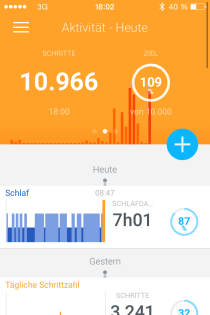 IMG_0193_Withings_Activité_App