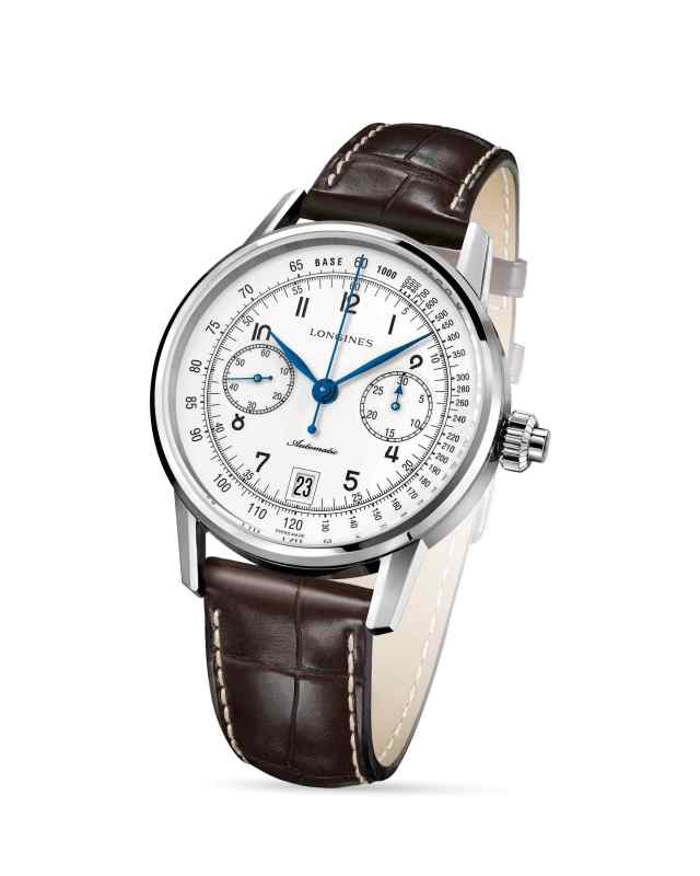 The Longines Column-Wheel Single Push-Piece Chronograph_L2.800.4.23.2_34