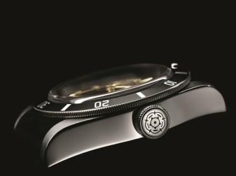 Uhren bis 5000 Euro -