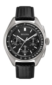 Bulova moon watch - Retro-Uhren