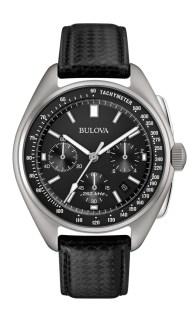 Bulova moon watch - Retro-Uhren