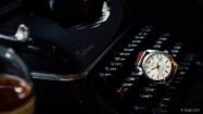 Rolex Precision Oysterdate 6694