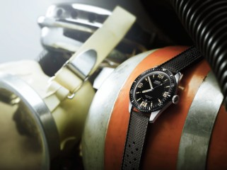 01 733 7707 4064-07 4 20 18 - Oris Divers Sixty-Five_LowRes_3519