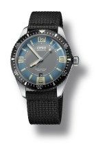 01 733 7707 4065-07 5 20 24 - Oris Divers Sixty-Five_LowRes_4761