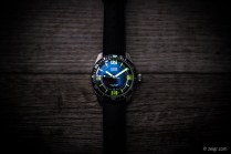 Oris Divers Sixty Five 42mm-1-2