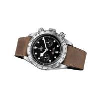 6b_M79350-0002_black_leather_brown_HW
