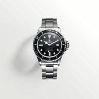 Sea-Dweller_1967