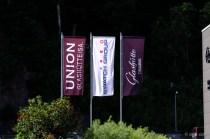 Union, Glashütte Original, Swatch Group