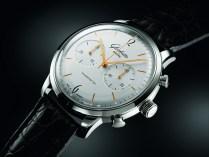 Glashütte Sixties Chronograph