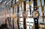 Glashütte Uhrenmuseum-12