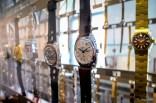 Glashütte Uhrenmuseum-13