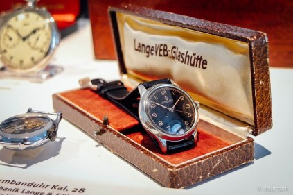 Glashütte Uhrenmuseum-6