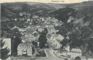 Glashütte um 1900-2