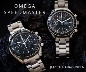 Omega Speedmaster Moonwatch Triple Date M40 ebay
