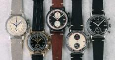 Undone Watches