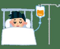 医療費控除|入院時食事代・おむつ代・差額ベッド代は対象?保険金は?