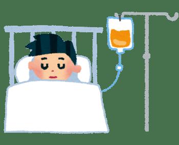 医療費控除2020年|入院時食事代・おむつ代・差額ベッド代は対象?保険金は?
