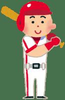 プロ野球契約金の税金|原則課税と分割とみなす平均課税、源泉徴収も