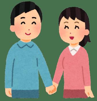 配偶者控除等申告書の記入の方法、しかた、記載例(平成30年分、2018年分)