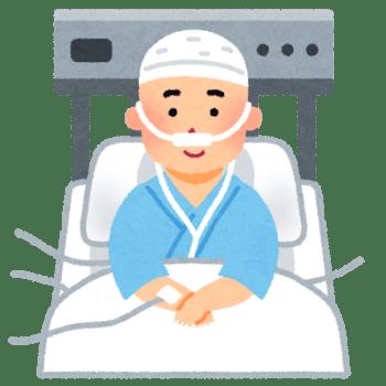 医療費控除の確定申告|いくらから、医療費に該当する?還付額は?やり方