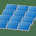 太陽光発電の確定申告|必要?資産の種類、耐用年数、減価償却、供用日、還付など
