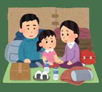 平成30年7月西日本豪雨義援金(募金、寄付)被災者支援にはふるさと納税がおすすめ