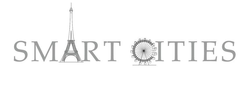 smart_cities_klimmer