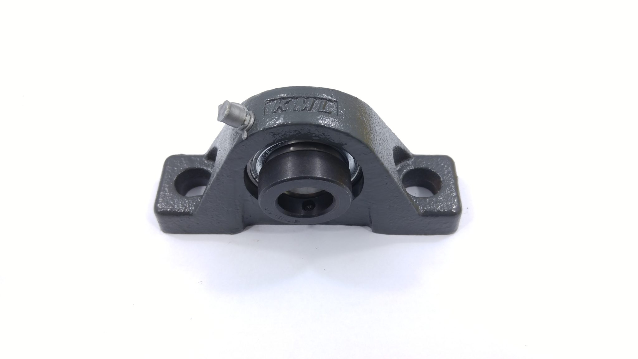 saf watch block bearing to how pillow a install mount link adapter belt style