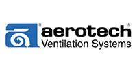 Logo-Aerotech-Ventilation-Systems