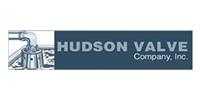 Logo-Hudson-Valve