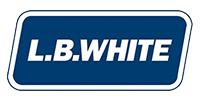 Logo-L-B-White