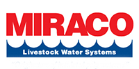 Logo-Miraco-Livestock-Water-Systems
