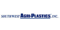 Logo-Southwest-Agri-Plastics