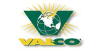 Logo-Val-Co