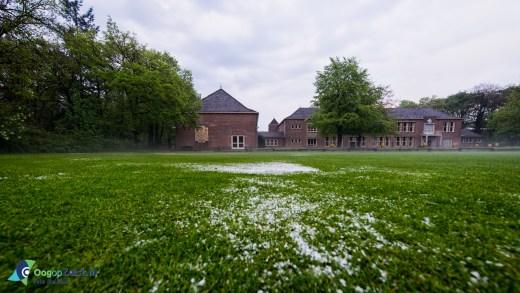 KSG De Breul in de Mist