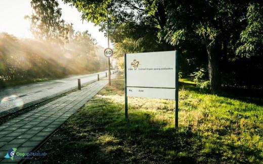 Gemeenten Zeist en Soest hebben samen met het COA (Centraal Orgaan opvang Asielzoekers) overeenstemming bereikt over de realisatie van noodopvang voor vluchtelingen op het terrein van Kamp van Zeist bij Soesterberg.