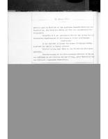 21-01-1916-0169-2
