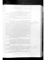 28-01-1916-0243