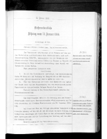 31-01-1916-0265