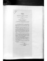 11-02-1916-0381-4